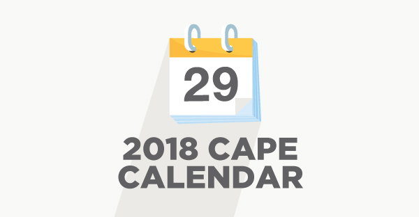 2018_capecal