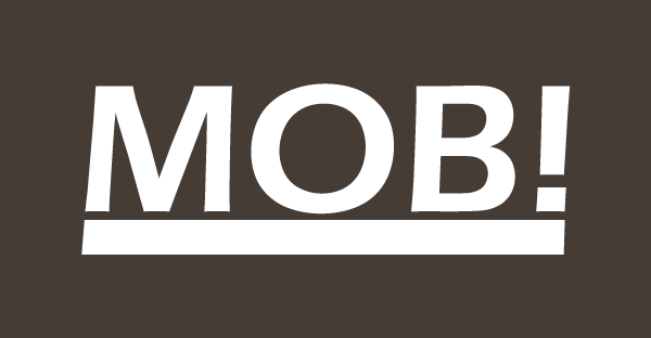 3mob _article _header