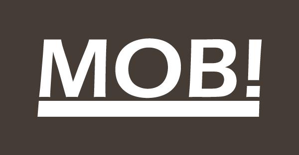 3mob _article _header