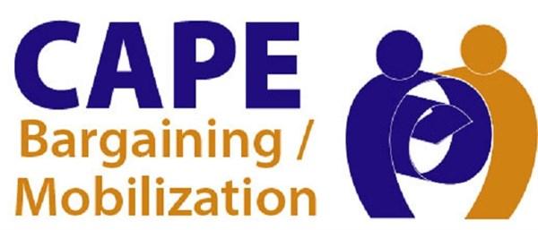 Barg Logoweb E