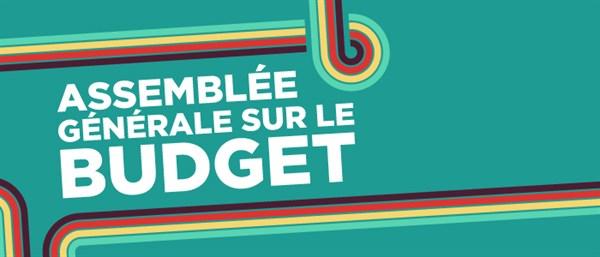 Budget _d 2_home _f
