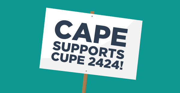 Cupe 2424