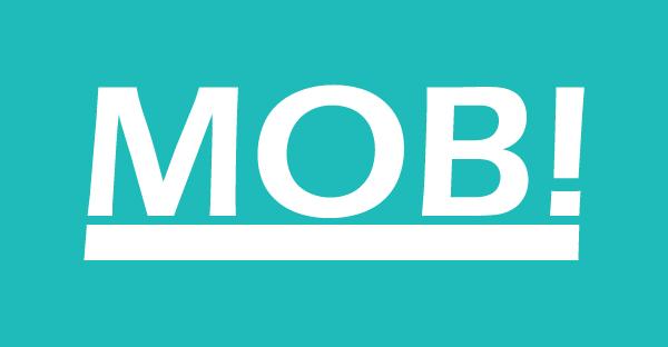 Mobheader