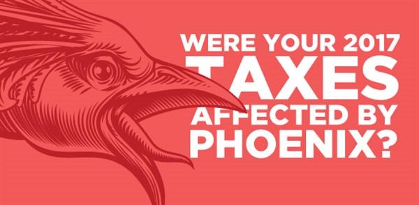 Phoenix _2017tax _header