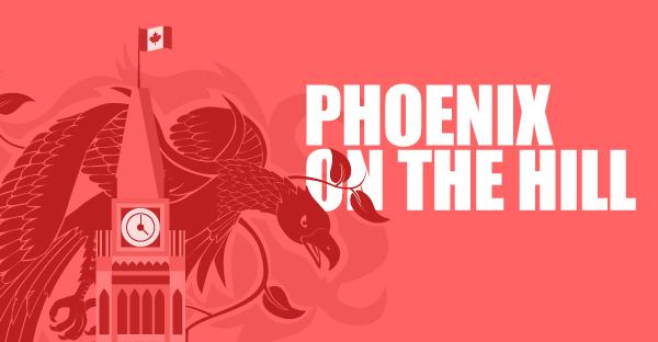 Phoenix _hill _f