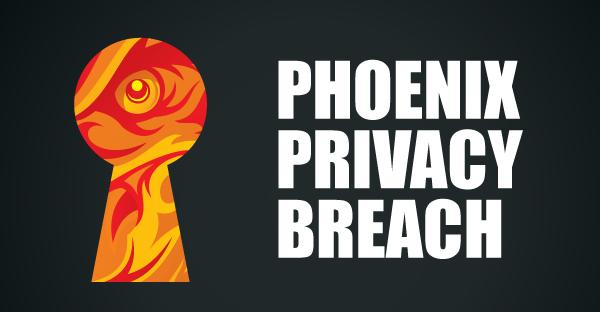 Phoenix _privacy