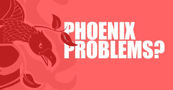 Phoenix _probs2