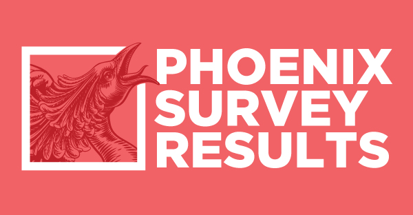 Phoenix _results _e