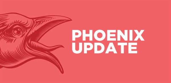 Phoenix _update _e