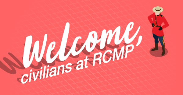 RCMP_welcome
