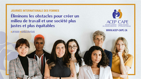 International Womens Day 2020 Fr 002