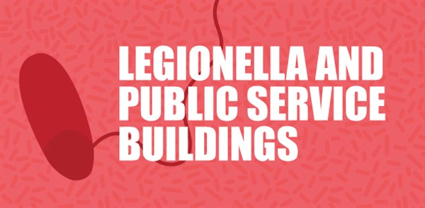 Legionella _e (1)