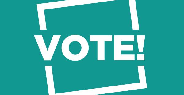 where to vote - photo #17