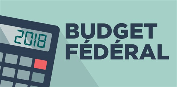 2018_federal _budget _f