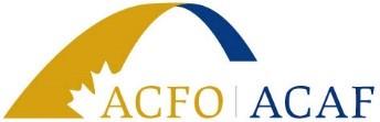 ACFO Logo