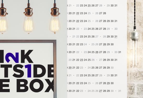 Calendar _lookandfeel2