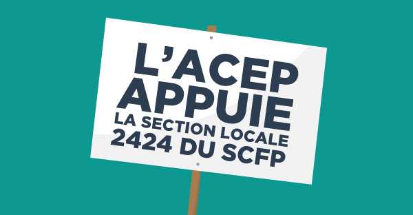 Cupe 2424_F