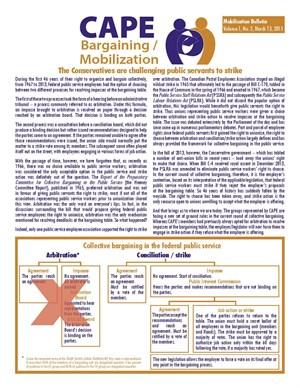 Mobilization Bulletin No2 13032015 E Page 1