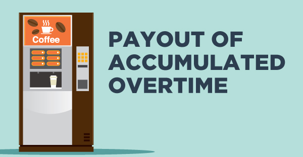 Overtime _payout _E