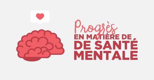 Progress _mental _health _F