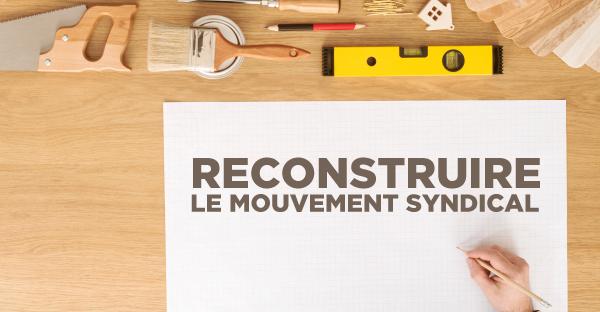 Rebuilding 2_f (1)