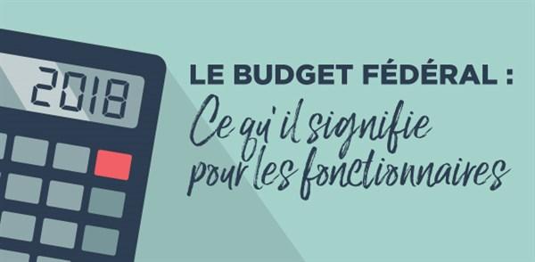 Budget _analysis _f