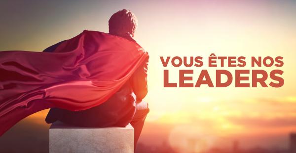Leaders 1F