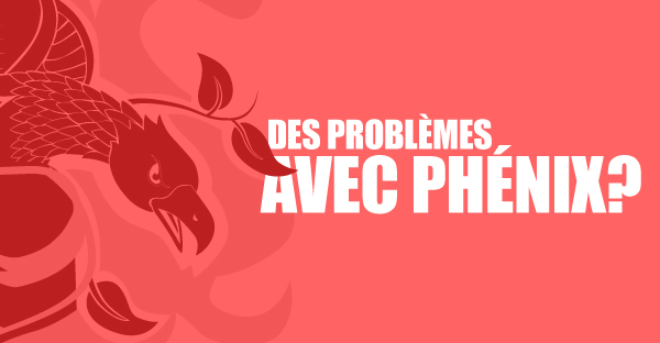 Phoenix _probs 2_F