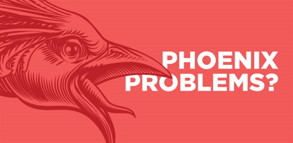 Phoenix _probs _2018_e