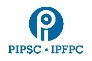 PIPSC_Logo