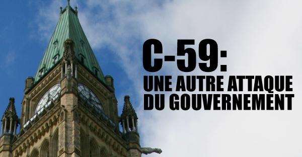 C 59_attack _F