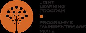 Jlp Logo Eng