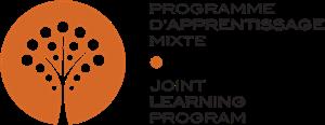 Jlp Logo Fra
