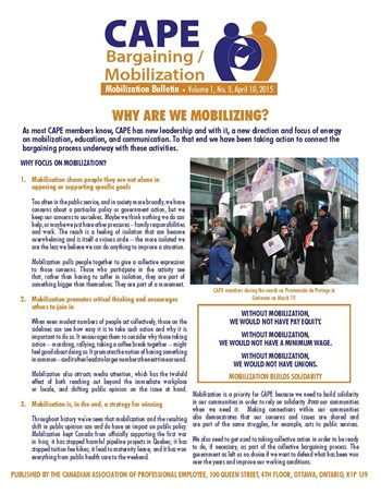 Mobilization Bulletin 10042015 E Page 1