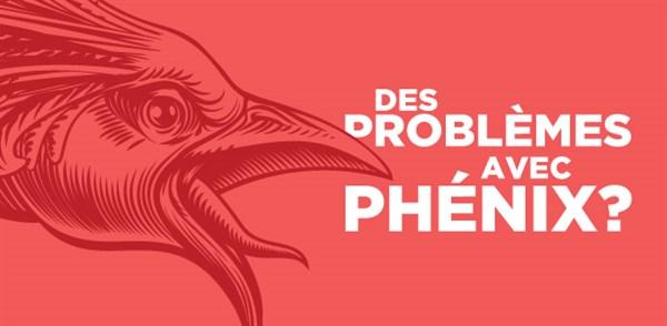 Phoenix _probs _2018_f