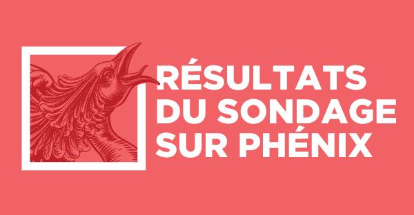 Phoenix _results _F