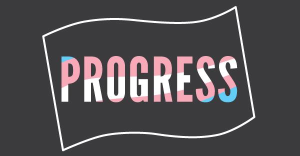Trans _progress