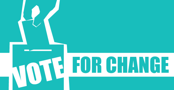 And The To Promote Early Change Out Vote Get Leaders Union