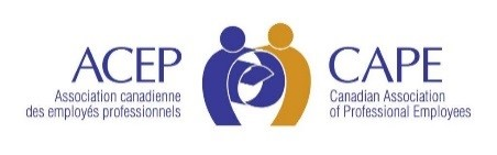 ACEP-CAPE Logo-Ford