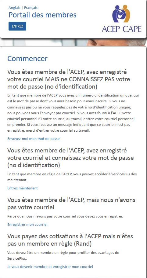 Page Accueil V2 F