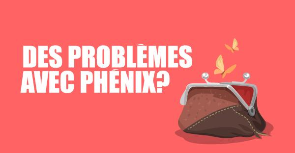 Phoenix F