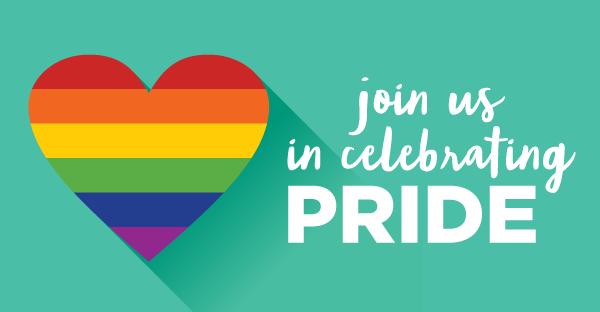 Pride _2016_e