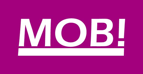 Mob _header2