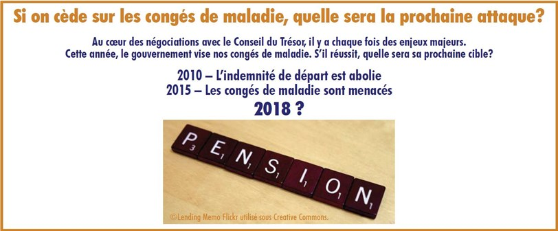Pension Scrabble Capture F