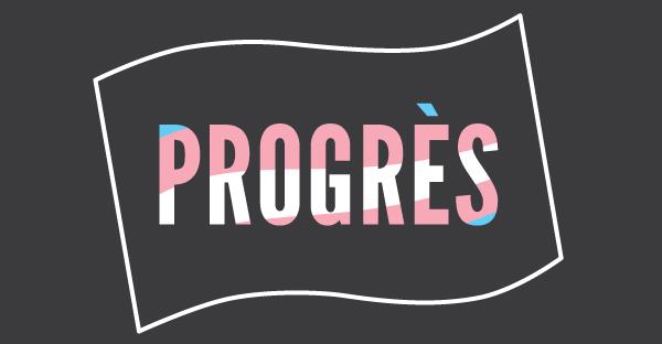 Trans _progress _f