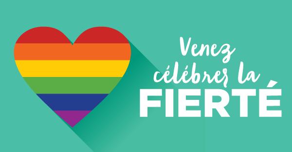 Pride _2016_f