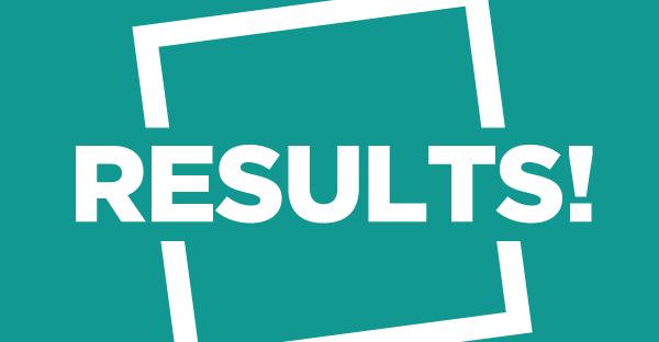Results Header
